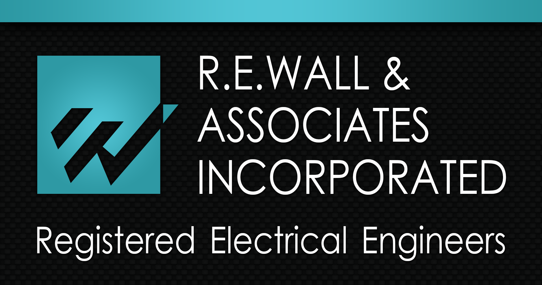r-e-wall-logo-dark
