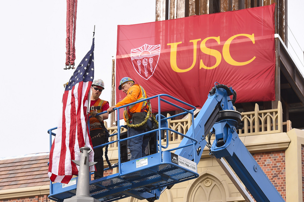 usc-topping-off-10