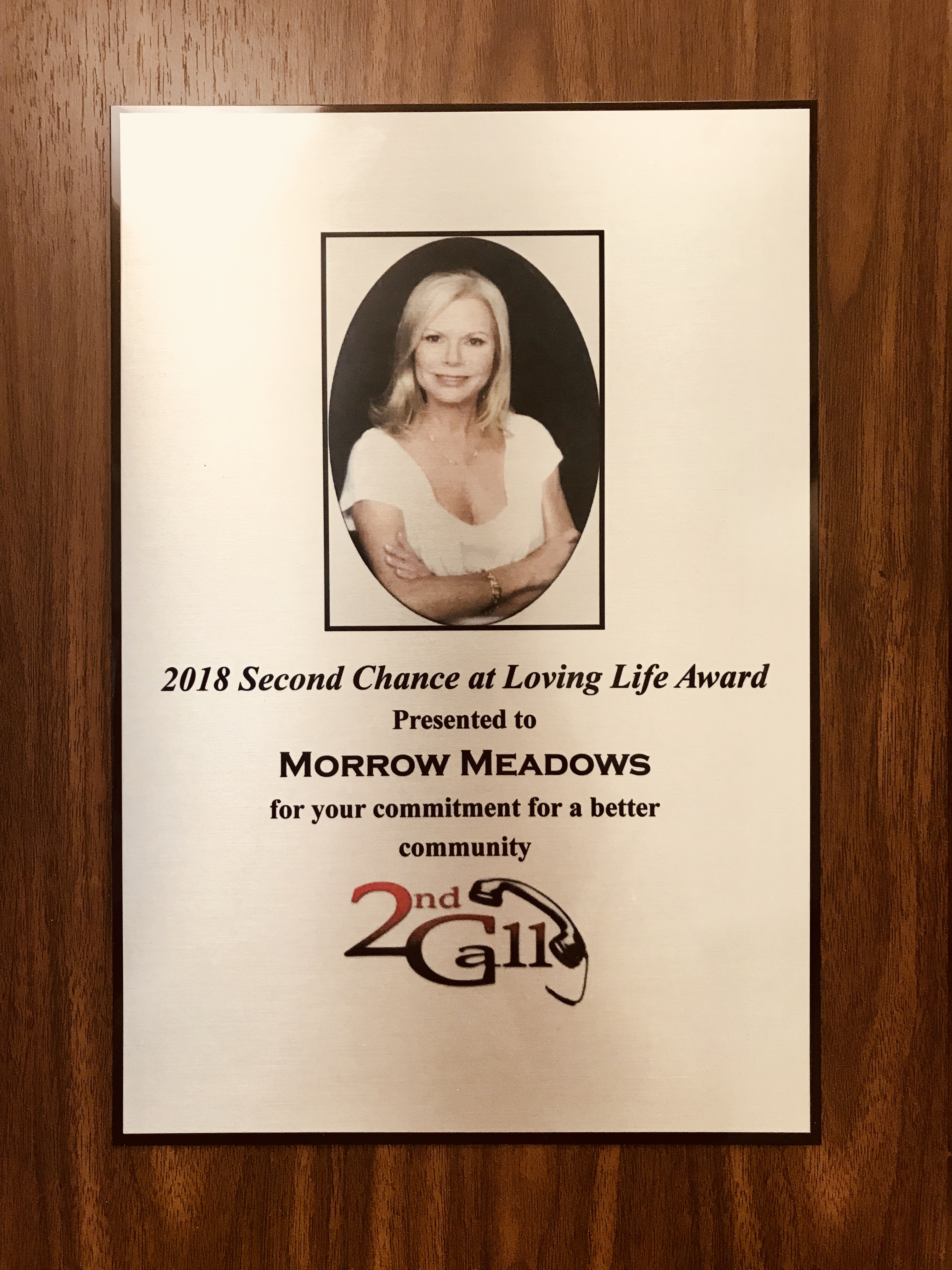 2018-2nd-call-annual-gala-news